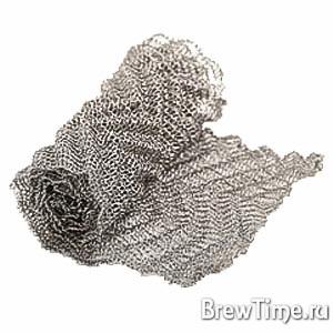 РПН Панченкова 1,5м